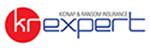 kr_expert_logo 150x50