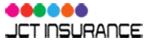 JCT Insurance 150x50