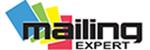 Mailing expert logo 150x50