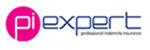 PI logo 150x50