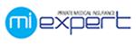 mi_expert_logo 150x50